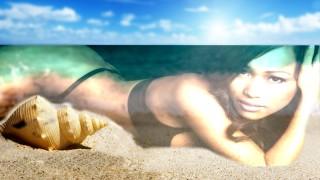 Exercise seashells 4