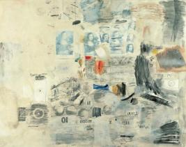 robert-rauschenberg-currency-58-d023