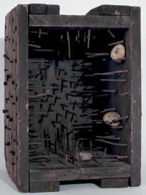 robert-rauschenberg-music-box-53-027