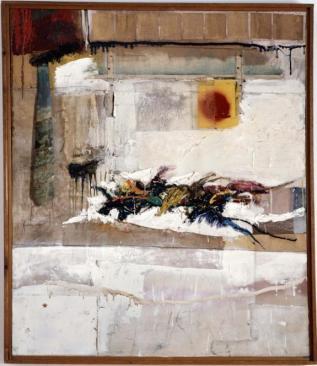robert-rauschenberg-rhyme-56-005