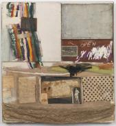 robert-rauschenberg-short-circuit-55-005-closed_lg