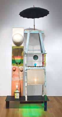 robert-rauschenberg-the-tower-57-020