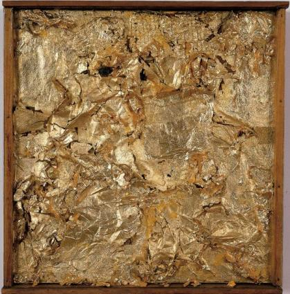 robert-rauschenberg-untitled-gold-painting-55-010_0