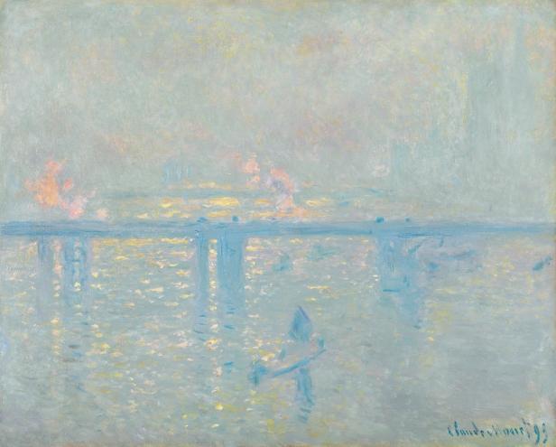 Claude Monet - Charing Cross Bridge - 1899.jpg