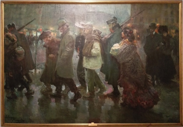 José María López Mezquita - Chain Gang - 1901.jpg