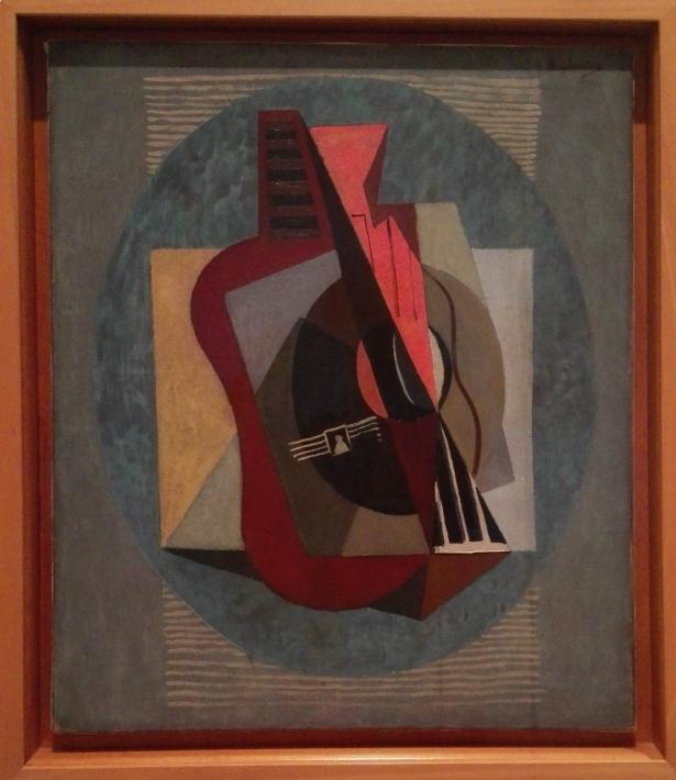 Manuel Angeles Ortíz - Still Life - 1926.jpg