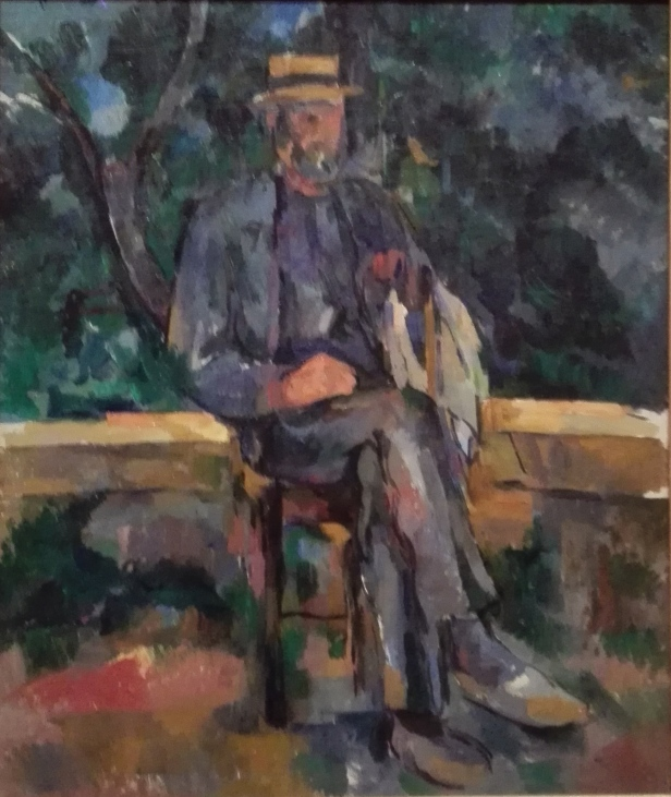 Paul Cézanne - Seated Man - 1906.jpg